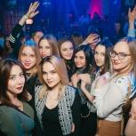 Ведущий и ди-джей |  Екатеринбург, Екатеринбург