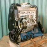 Двигатель ВАЗ - 2111; 21114; 21116 (гранта), Екатеринбург