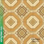 Линолеум Комитекс Лин  ,,3.5 м Рулон 010-144-317, Екатеринбург
