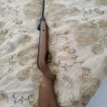 пневматическую винтовку  GAMO, Екатеринбург