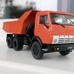 Автомобиль на службе, выпуск №70, Екатеринбург