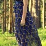 Продам платье, Екатеринбург