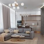 Онлайн консультация - повысит комфорт вашего интерьера дома, Екатеринбург