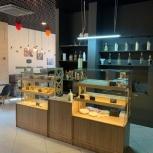 Продается Кафе-пекарня, Екатеринбург