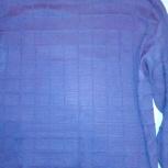 Продам 2-а свитера б/у, Екатеринбург