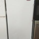 Холодильник бу в хорошем рабочем состоянии, Екатеринбург