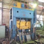 Продам пресс КА3732 ус.160 тн., рабочий, Екатеринбург