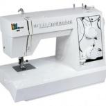 Куплю швейную машинку, Екатеринбург