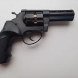 Пневматический пистолет ME-38 Magnum, Екатеринбург