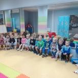 Частный детский сад Ромашки, Екатеринбург