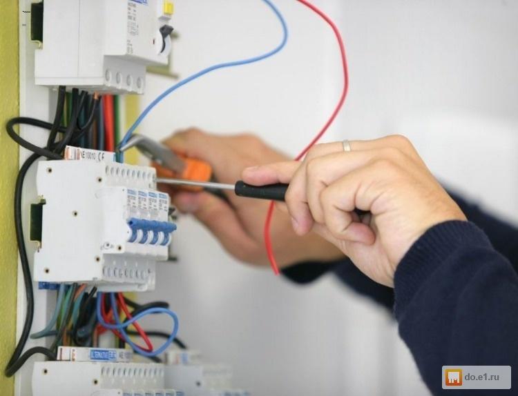 Электромонтажные работы услуги электрика в алматы авр сип работа по вдв ставрополь свежие вакансии