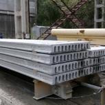 Плиты перекрытия ПБ и ПК жби напрямую с завода, Екатеринбург