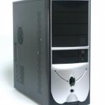 Двухъядерный компьютер AMD продам ., Екатеринбург