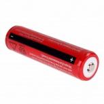 Аккумуляторная батарея 3,7 в. Емкость - 4800 mah. 18650 литий - ионная, Екатеринбург
