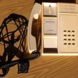Телефон Телур, Екатеринбург