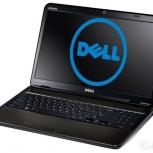 Dell N5110 i7, Екатеринбург