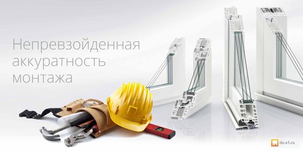 Интернет-магазин оригинальных и необычных подарков в Москве