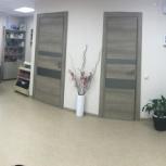 Сдам рабочее место для парикмахера, Екатеринбург