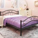 Кровать Надежда Plus (Ум), Екатеринбург