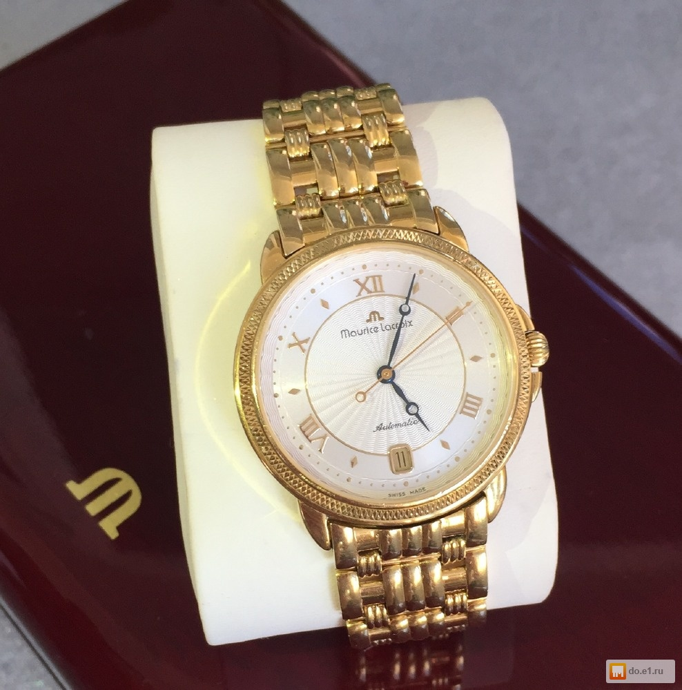 Часы золотые продам мужские восток механические стоимость часы