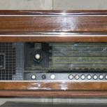 Радиола Урал-114, Екатеринбург