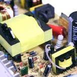 Ищу напарника студента по ремонту электроники, Екатеринбург