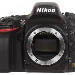 Продам зеркальный фотоаппарат Nikon D610 и объектив Nikon 85mm f1.8g, Екатеринбург