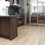 Приобретайте эксклюзивные и современные напольные покрытия DeART Floor, Екатеринбург