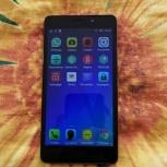 Смартфон Lenovo Vibe P1m Dual sim black, Екатеринбург