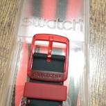 Часы Swatch механика, Екатеринбург