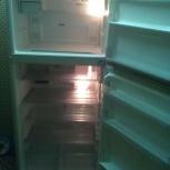 ремонт холдильников любых за ваши деньги по городу с гарантией, Екатеринбург