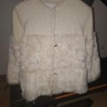 Пальто женское Mango, Екатеринбург