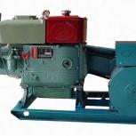 Дизельный генератор sifang 8 кВт, Екатеринбург