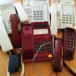 Телефонные аппараты panasonic, Екатеринбург