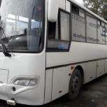 автобус в аренду (35 мест), Екатеринбург