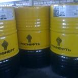 Куплю масло отработанное, нефтепродукты, Екатеринбург