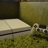 Продам PlayStation4, Екатеринбург