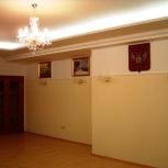 Электромонтажные работы, услуги электрика, Екатеринбург