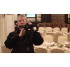 свадебная видеосъемка в Екатеринбурге, Екатеринбург