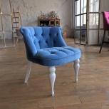 Проекты мягкой мебели. Консультации. Удаленно, Екатеринбург