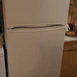 Продаю холодильник б у, Екатеринбург