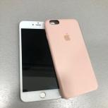 Продам iphone 6 plus, Екатеринбург