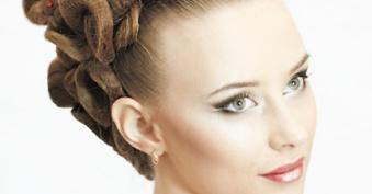 Курсы парикмахеров вечернее обучение трудоустройство диплом  7 500 руб