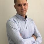Специалист по недвижимости, ипотечный консультант, Екатеринбург