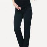 Продам брюки для беременных размер 44, Екатеринбург