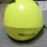 шлем rocc xxs 380jr, Екатеринбург