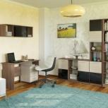 Детская-домашний офис Брайтон (ник-м), Екатеринбург