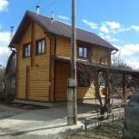 ремонтно строительные услуги, Екатеринбург