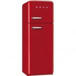 Ремонт холодильников на дому, Екатеринбург