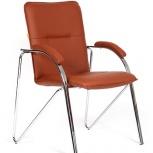 Кресло посетителя CHAIRMAN 850, Екатеринбург